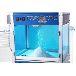 Great Northern 6056 Snow Cone Machine