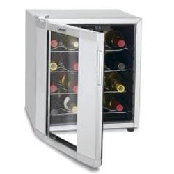 Cuisinart CWC-1600 Private Reserve Wine Cellar