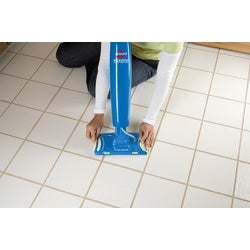 Bissell 60P4 Vac & Shine Hard Floor Cleaner