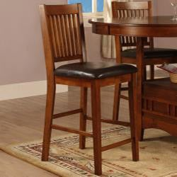 Beauville 5-piece Dining Set