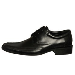 Steve Madden Men's 'Kanon' Moc Toe Oxfords