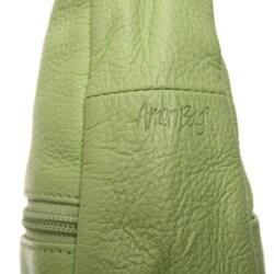 Ameribag Leather Baglett Sling Bag / Fanny Pack