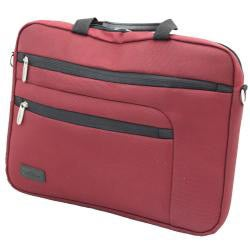 CompuCase Slim 15.4-inch Laptop Computer Sleeve