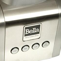 Sensio 90018 Bella Professional Die Cast 3-speed 40-oz Blender