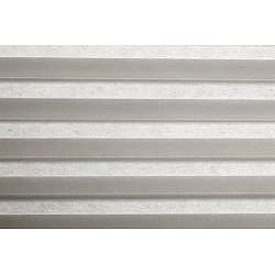 Honeycomb Cell Light-filtering Pure White Cellular Shades (31.5 x 72)