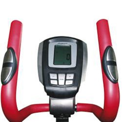 EZ Elliptical-09 Trainer