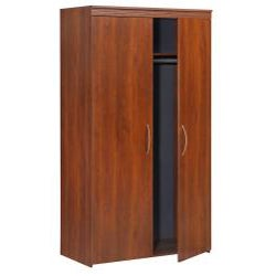 Black & Decker Multipurpose Wide Wardrobe