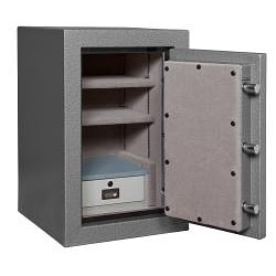 Winchester Home 7 Granite Mechanical Security & Fire Safe