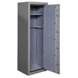 Winchester Deputy 12 Granite Mechanical Gun Safe