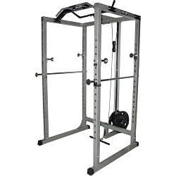 Valor Fitness BD-11L Lat Pull Attachment