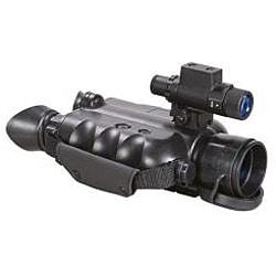 ATN Voyager 3-2 3X Magnification Night Vision Binoculars