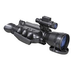 ATN Voyager 5-HPT 5X Magnification Night Vision Binoculars