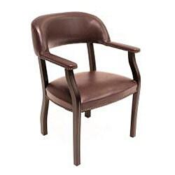 Ivy League Captains Chair