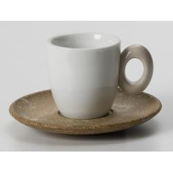 Omada Ecoliving Coffee Cups (Set of 6)