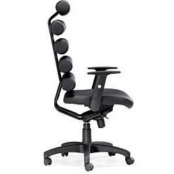 Windom Office Chair