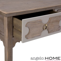 angelo:HOME Laurel Coffee Table
