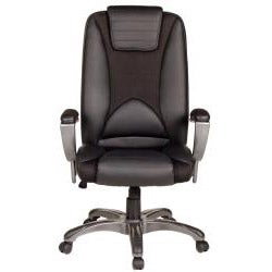 Comfort Products Tauri Leather/ Mesh Chair