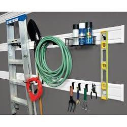 NewAge Products Garage Utility Kit