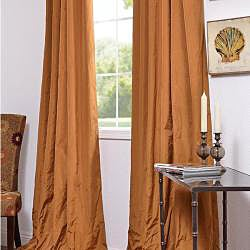 Drape/Curtain Installation - Orange NJ | Install Curtains