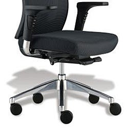 J&K Professional Office Chair