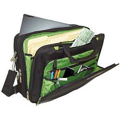 H2T Executive Laptop Briefcase