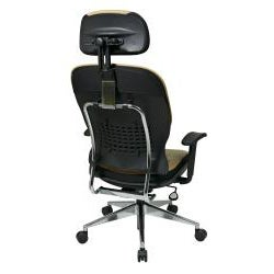 Office Star Products 32 Series Executive Chair