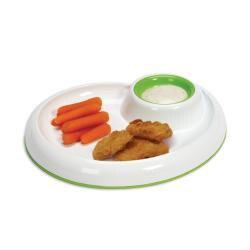 Munchkin Toddler Dip Dish