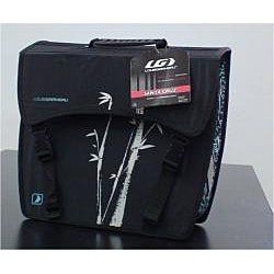 Louis Garneau Santa Cruz Bicycle Pannier