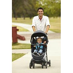 Graco Fast Action Fold Stroller in Orlando