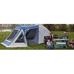 Algonquin Family 5-person Dome Tent