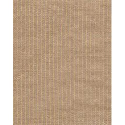 Melrose Shimmer Sheer Grommet 95-inch Curtain Panel (Set of 2)