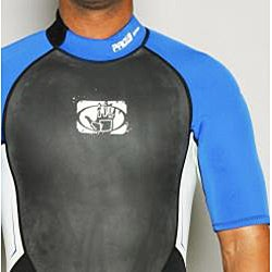 Body Glove Men's PRO3 2/1MM Wetsuit