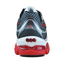 ASICS Mens Gel Cumulus 13 Running Shoe