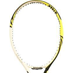 Wilson Pro Lite BLX Tennis Racquet