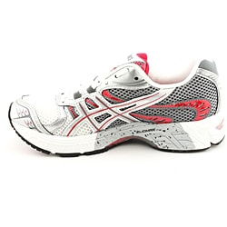 Asics Women's Gel-Phoenix 3 White Athletic