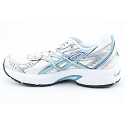 Asics Women's Gel-Impression 3 White Athletic