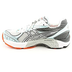 Asics Women's GT-2160 Gray Athletic