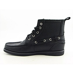 Nautica Shoes for Men s Boot
