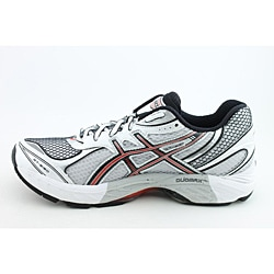 Asics Men's GT-2150 White Athletic