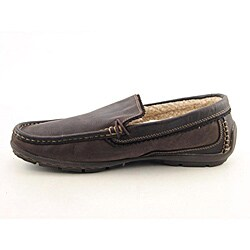 Steve Madden Men's Rellax Brown Casual Shoes