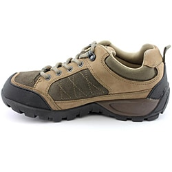 Nunn Bush Men's Grapple Tan Athletic