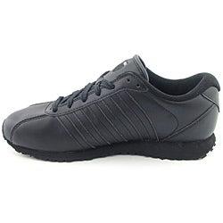 K Swiss Women's Botwin Black Casual Shoes