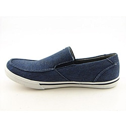 Madden Men Men's Tempt Blue Casual Shoes