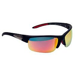 Iron Girl 'Fitted' Women's Sport Sunglasses