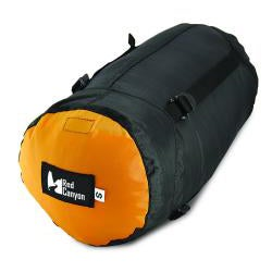 Red Canyon Compression Stuff Sacks