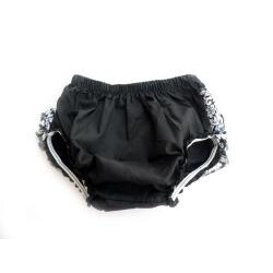 Boutique Damask Bloomers
