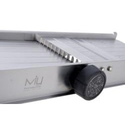 Stainless Steel Mandoline