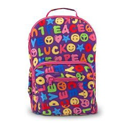 Melissa & Doug Beeposh Ricky Backpack