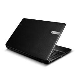 Gateway NV77H19u 2.4GHz 500GB 17-inch Laptop (Refurbished)