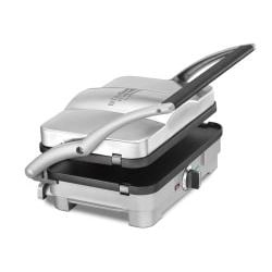 Cuisinart GR-35 Compact Griddler (Refurbished)